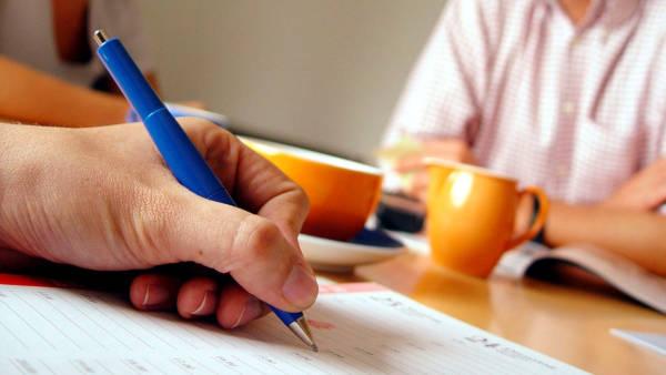 5 tips voor het gesprek bij de jeugdbeschermingstafel