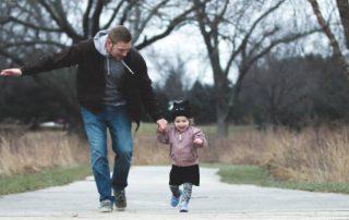 Hulp bij ouderverstoting of oudervervreemding? Dit is wat je kunt doen.
