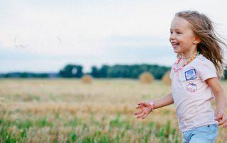 Co-ouderschap in een vechtscheiding